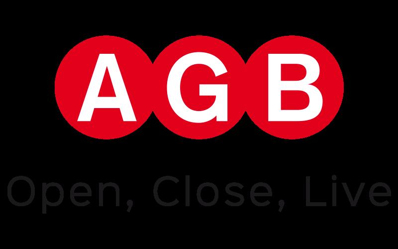 agb-open-close-live