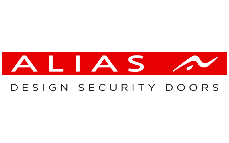 alias-design-security-doors