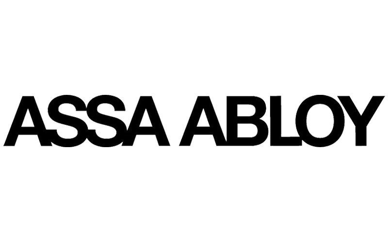 assa-aboy