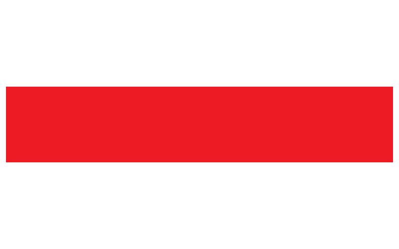 brianza-tende-1