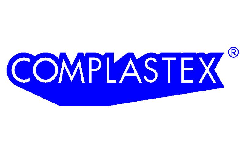 complastex-1