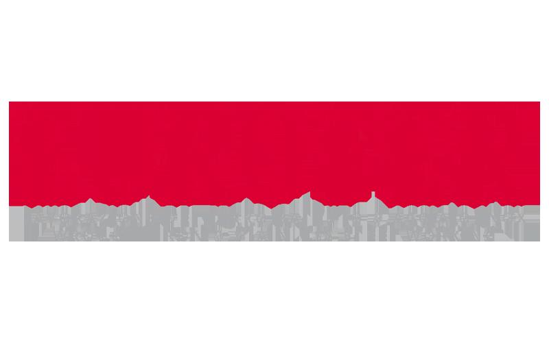 ef-euro-fer-1