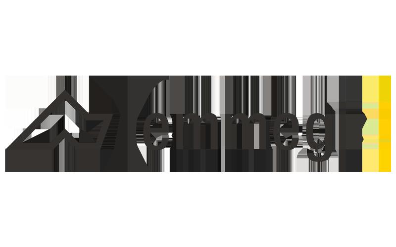 emmegi-1