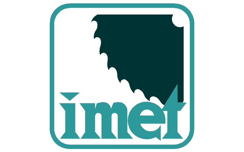 imet-1