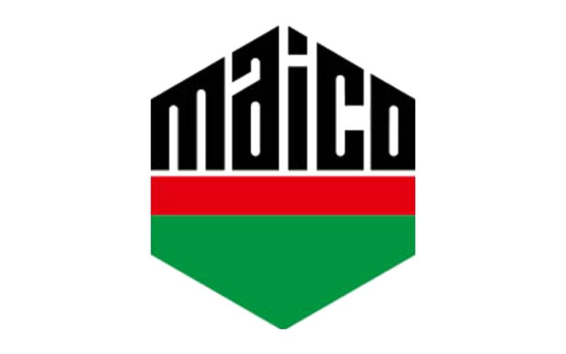 maico-1