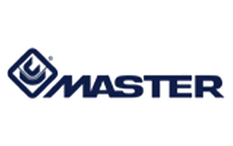 master-1