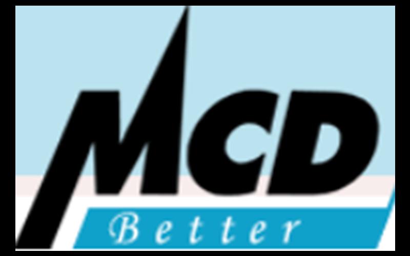mcd-better