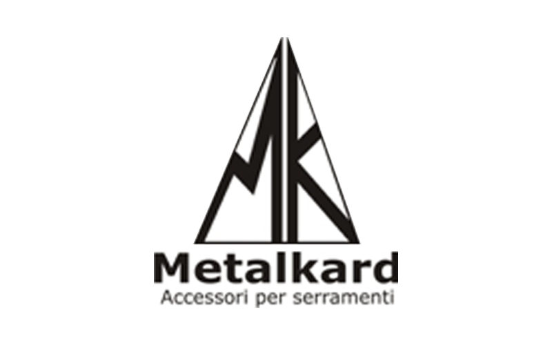 metalkard-1