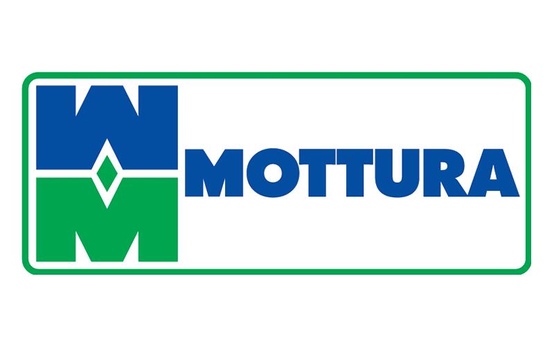mottura-1