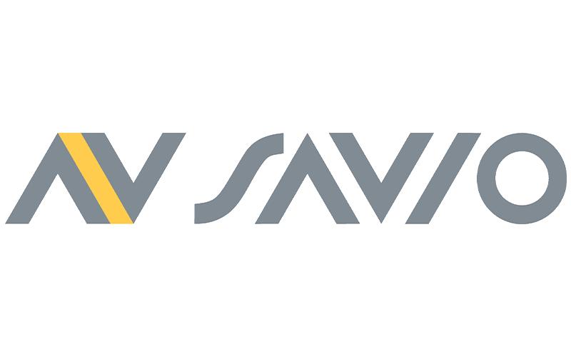 savio-1