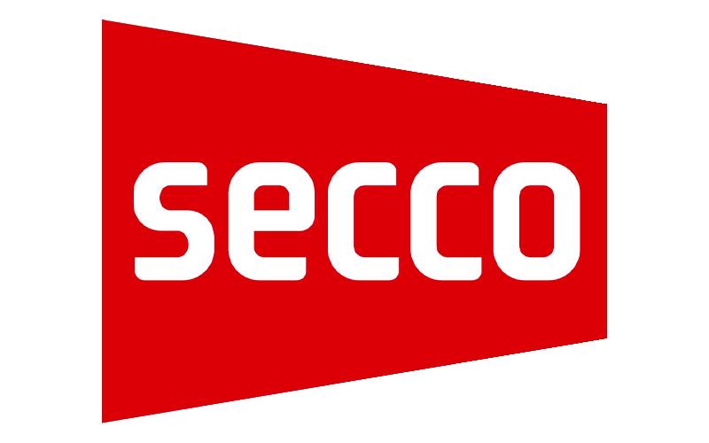 secco-1