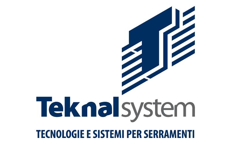 teknal-system-1