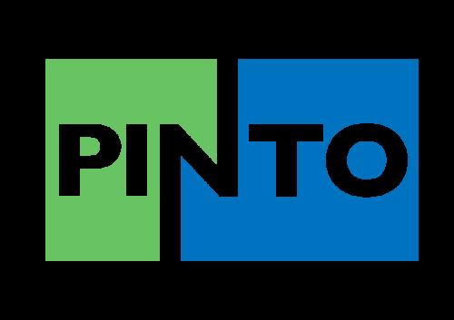 logo_pinto-ai